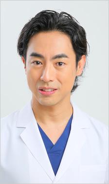 湘南美容外科新宿本院院長